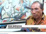 max-sopacua-5678.jpg