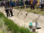 mayat-dalam-karung-ditemukan-di-dusun-padang-desa-segerang-kecamatan-mapilli-polewali-mandar.jpg