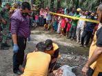 mayat-perempuan-ditemukan-tergeletak-di-kebun-sawit-riau.jpg