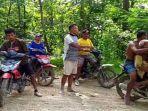 mbah-lasimin-65-warga-desa-sulursari-kecamatan-gabus-kabupaten-grobogan-jawa-tengah.jpg
