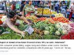 media-asing-soroti-perekonomian-indonesia_20181006_200714.jpg