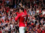 megabintang-asal-portugal-cristiano-ronaldo-saat-merayakan-gol-berseragam-manchester-united.jpg