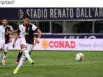 megabintang-juventus-cristiano-ronaldo-mencetak-gol-ke-bologna-pada-laga-liga-italia.jpg