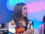 melaney-ricardo-dalam-tayangan-di-kanal-youtube-trans-tv-official-senin-9112020.jpg