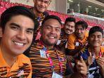 menpora-malaysia-syed-saddiq-saat-memberikan-dukungan-di-asian-games-2018.jpg