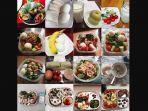 menu-diet_20170831_202114.jpg