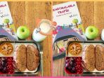 menu-makan-siang-di-turki_20171226_134542.jpg