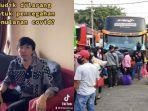menuhi-arel-terminal-bus-akap-kalideres-jakarta-barat-kamis-2342020.jpg