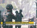 militer-myanmar.jpg