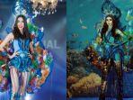 miss-grand-indonesia-2018-nadia-purwoko_20181015_160726.jpg