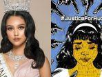 miss-indonesia-2019-princess-megonondo-mengaku-sangat-sedih-hingga.jpg