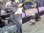 mobil-kecelakaan-tragis-di-derah-cibubur-terekam-cctv-rabu-342019.jpg
