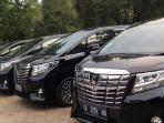Modus Komplotan Emak-emak di Jember Gadaikan 14 Mobil Rental, Sewa Rp 2 Juta Digadai Rp 20 Juta