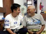 momen-pertemuan-baim-wong-dengan-kakek-suhud-yang-berlangsung-damai.jpg