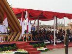 momen-salah-sebut-usia-indonesia-pada-saat-upacara-bendera.jpg