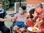 momen-susilo-bambang-yudhoyono-sby-bersama-ani-yudhoyono.jpg