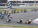 motogp-balapan.jpg