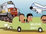 mudik_20180528_173940.jpg