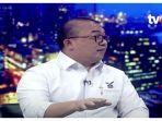 muhammad-rahmad-dalam-kanal-youtube-tvonenews-jumat-2632021.jpg