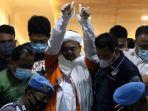 muhammad-rizieq-shihab-telah-ditahan-polda-metro-jaya-dd.jpg
