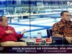 muhammad-said-didu-dalam-acara-indonesia-business-forum-tvone-rabu-1692020.jpg