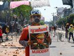myanmar-junta-urhiewhfkjsa.jpg