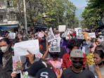 myanmar-protes.jpg