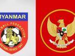 myanmar-vs-indonesia.jpg