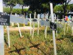 nama-nama-perempuan-tertulis-di-makam-janin-sehingga-aborsi-di-italia.jpg