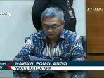 nawawi-pamolango-wakil-ketua-kpk.jpg