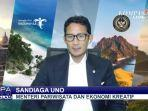 ndustri-pariwisata-ditayangkan-di-acara-sapa-indonesia-malam-jumat-25122020.jpg