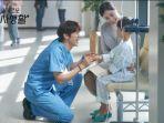 netflix-hospital-playlist22.jpg