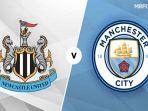 newcastle-united-vs-manchester-city.jpg