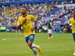 neymar_20180703_072115.jpg