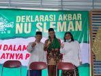 nu-sleman-menyatakan-dukungan-kepada-pasangan-danang-wicaksana-sulistya-raden-agus-choliq.jpg