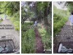nyasar-di-jepang-viral-video-yang-menunjukkan-pemuda-nyasar-hingga-masuk-hutan.jpg