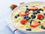 oatmeal-untuk-diet-dan-turunkan-berat-badan.jpg