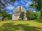 observatorium-bosscha_20180922_222658.jpg