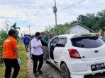Wartawan di Pemantang Siantar Tewas Ditembak OTK, Sahabat Duga karena Pemberitaan