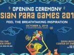 opening-ceremony-asian-para-games-2018_20181001_132601.jpg