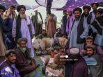 opium-taliban-afghanistan.jpg
