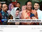 pakar-tata-hukum-negara-mahfud-md-masuk-menjadi-menteri-kabinet-jokowi-periode-2019-2024.jpg
