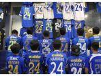 pameran-jersey-nomor-24-milik-hariono.jpg