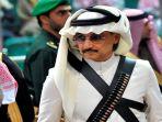 pangeran-al-waleed_20171107_202632.jpg