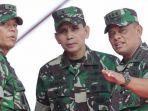 panglima-tni-jenderal-gatot-nurmantyo_20170922_220612.jpg