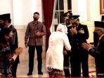panglima-tni-marsekal-tni-hadi-tjahjanto-sip-menghadiri-upacara-penganugerahan-tanda-jasa.jpg