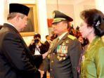 panglima-tni-pada-masa-pemerintahan-presiden-susilo-bambang-yudhoyono-pada-tahun-2013-lalu.jpg