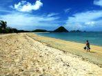 panorama-pantai-kuta-kawasan-mandalika-lombok-tengah-nusa-tenggara-barat_20170306_124845.jpg