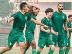 para-pemain-asing-persebaya-surabaya-jelang-liga-1-2021.jpg