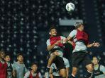 para-pemain-timnas-indonesia-sedang-bersiap-menghadapi-laga-melawan-taiwan.jpg